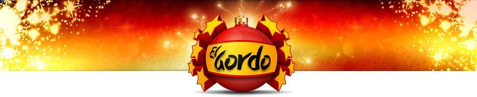 Obrázek El Gordo