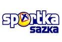 Sportka