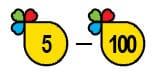 Cena loterie zlatých 11