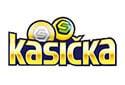 SAZKAmobil Šance logo