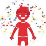 the lotter sady (bundles) - logo