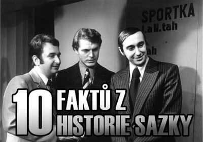 10-Faktů-z-historie-Sazky