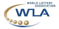 WLA - Mezinárodní loterijní organizace