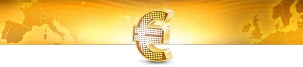 Eurojackpot online znak - hlavička