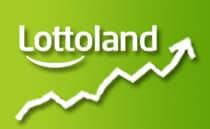 Lottolandu stáre rostou čísla - statistika