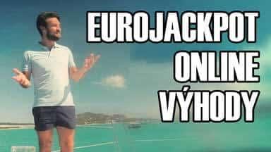 Výhody-hraní-loterie-Eurojackpot-online---logo