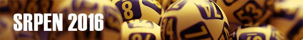 Výhry v loteriích Sazka za Srpen 2016