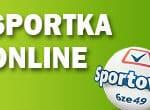 Sportka je online na lottolandu