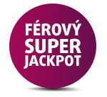 ferovy-sazka-na-superjackpot