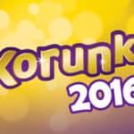 Loterie Korunka v roce 2016