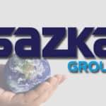 Sazka Group začal hledat akvizice mimo Evropu