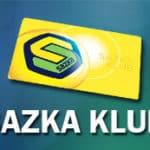 sazka klub