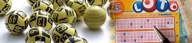 Jaká čísla tipovat v loterii