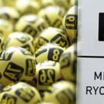 Loterie na silnici jako odměna za poslušnost