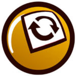 Eurojackpot generátor ikona