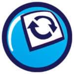 Euromiliony generátor ikona