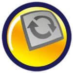 Kasička generátor ikona
