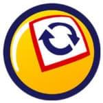 Sportka generátor ikona