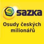 Osudy českých milionářů